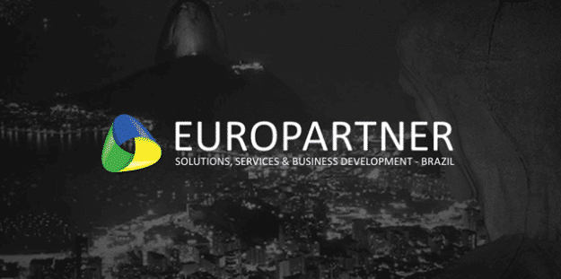 Europartner Miniatura