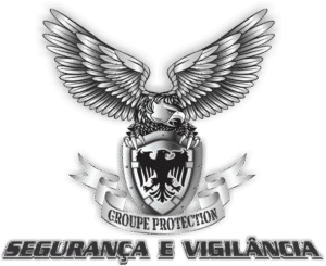 Logo Groupe Protection