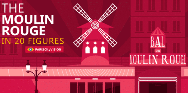 Paris City Vision - Publieditoriais - thumb