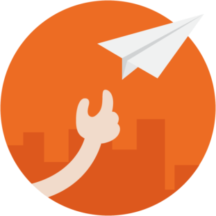 Services de Gestion d'e-mail Marketing
