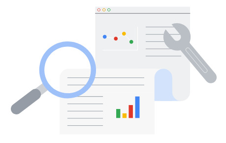 Search Analytics - Search Console